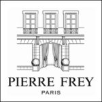 Logo Pierre Frey