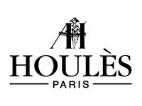 logo_Houles